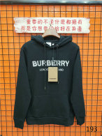 Burberry Hoodies XS-L (7)