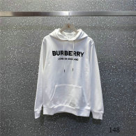 Burberry Hoodies XS-L (5)