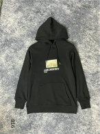 Burberry Hoodies S-XXL (4)