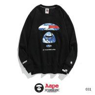 BAPE Hoodies M-XXL (65)