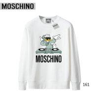Moschino Hoodies S-XXL (1)