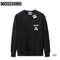 Moschino Hoodies S-XXL (2)