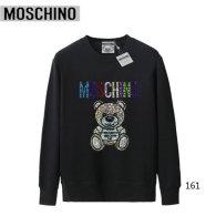 Moschino Hoodies S-XXL (7)