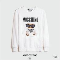Moschino Hoodies S-XXL (14)
