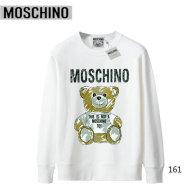 Moschino Hoodies S-XXL (5)