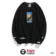 BAPE Hoodies M-XXL (71)