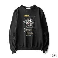 BAPE Hoodies M-XXL (72)