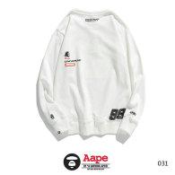 BAPE Hoodies M-XXL (59)