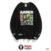 BAPE Hoodies M-XXL (66)