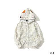 BAPE Hoodies M-XXXL (14)