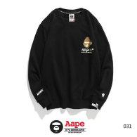 BAPE Hoodies M-XXL (70)