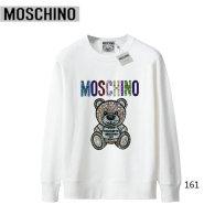 Moschino Hoodies S-XXL (6)