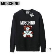 Moschino Hoodies S-XXL (15)