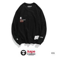 BAPE Hoodies M-XXL (64)