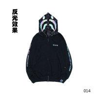 BAPE Hoodies M-XXXL (3)
