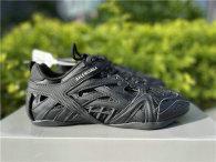 Balenciaga Drive Sneaker Black
