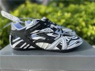 Balenciaga Drive Sneaker Black/White