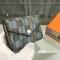 LV Wallet (174)