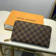 LV Wallet (187)