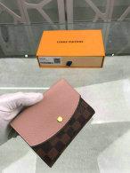 LV Wallet (183)