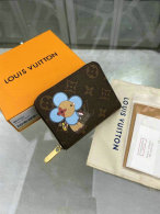 LV Wallet (173)