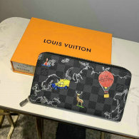 LV Wallet (193)
