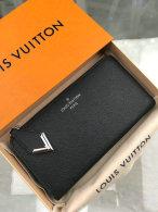 LV Wallet (179)