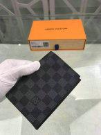 LV Wallet (198)