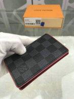 LV Wallet (194)