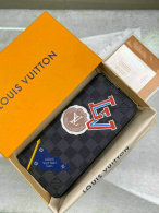 LV Wallet (202)