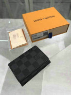 LV Wallet (185)