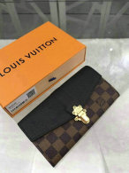 LV Wallet (203)