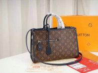 LV Handbag AAA (325)
