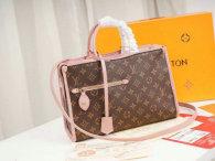 LV Handbag AAA (326)