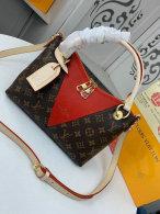 LV Handbag AAA (335)