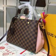 LV Handbag AAA (313)