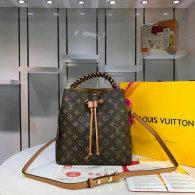 LV Handbag AAA (315)