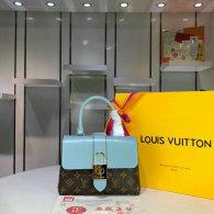 LV Handbag AAA (330)