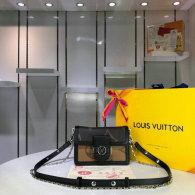 LV Handbag AAA (331)
