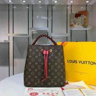 LV Handbag AAA (316)
