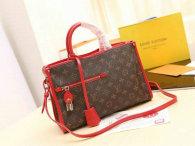 LV Handbag AAA (323)