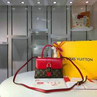 LV Handbag AAA (328)
