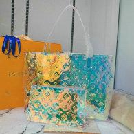 LV Handbag AAA (309)