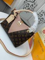 LV Handbag AAA (333)