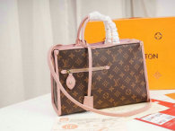LV Handbag AAA (321)