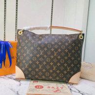 LV Handbag AAA (310)