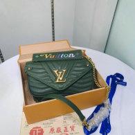 LV Handbag (346)