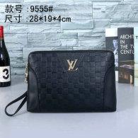 LV Bag AAA (38)