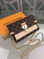 LV Handbag (355)