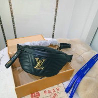 LV Handbag (330)